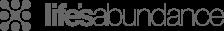 Life's Abundance Logo
