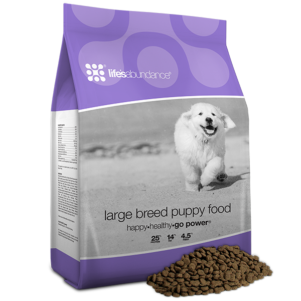Dry Food Lpup 400 Png